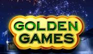 Золотые Игры