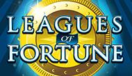 Лиги Фортуны