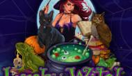 Ведьма Удачи