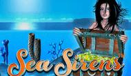 Морские Сирены