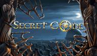 Секретный Код