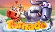 Побег Из Фермы